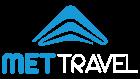 Met Travel